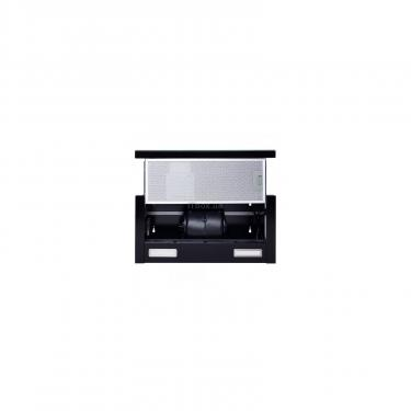 Вытяжка кухонная Minola HTLS 6735 BL 1100 LED Фото 4