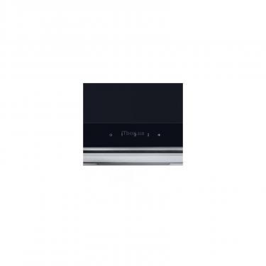 Вытяжка кухонная Minola HTLS 6735 BL 1100 LED Фото 7