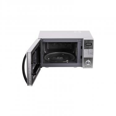 Микроволновая печь Delfa AMW-20DGI Фото 3