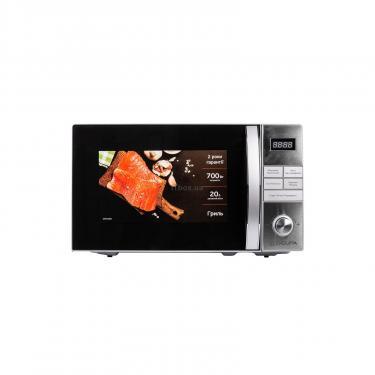 Микроволновая печь Delfa AMW-20DGI Фото