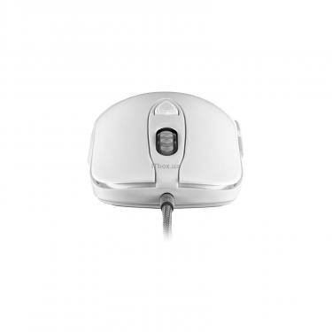 Мышка Dream Machines DM1 FPS USB Pearl White Фото 3