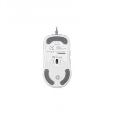 Мышка Dream Machines DM1 FPS USB Pearl White Фото 5