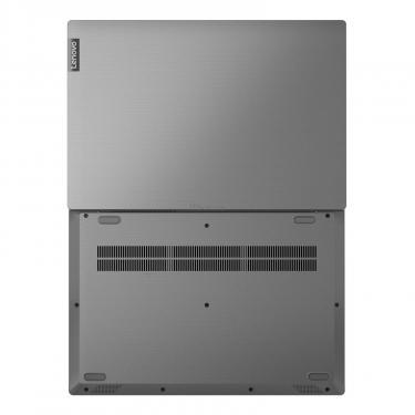 Ноутбук Lenovo V15 Фото 9