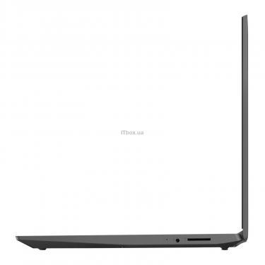 Ноутбук Lenovo V15 Фото 8