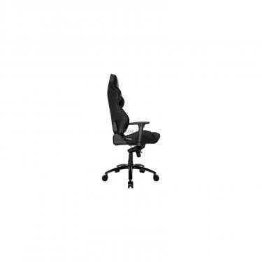 Кресло игровое Hator Hypersport V2 Stealth (HTC-945) - фото 4