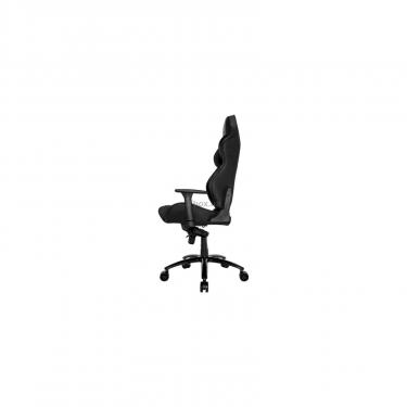 Кресло игровое Hator Hypersport V2 Stealth (HTC-945) - фото 5