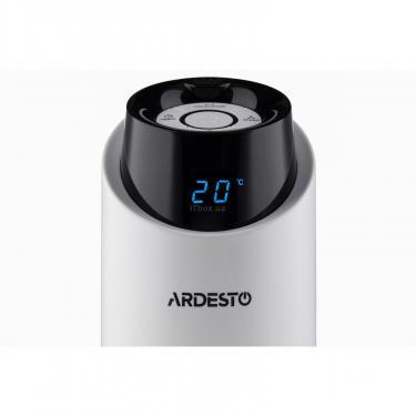 Вентилятор Ardesto FNT-R44X1W - фото 8