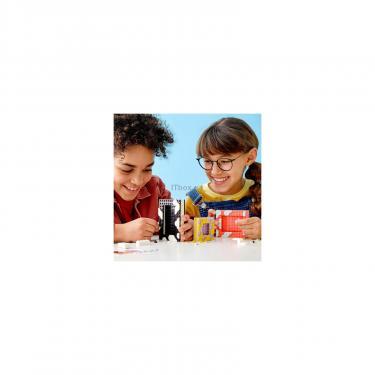 Конструктор LEGO DOTs Креативні фоторамки 398 деталей (41914) - фото 6