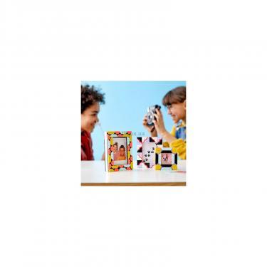 Конструктор LEGO DOTs Креативні фоторамки 398 деталей (41914) - фото 8