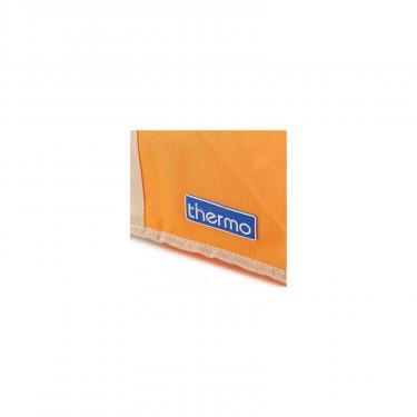 Термосумка Thermo Easy GA 20 л (4823082714889) - фото 5