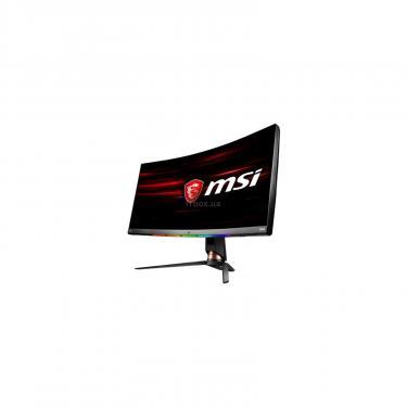 Монитор MSI OPTIX MPG341CQR Фото 3