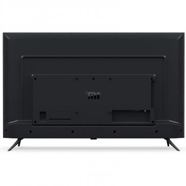 Телевизор Xiaomi Mi TV UHD 4S 50 International Edition Фото 1