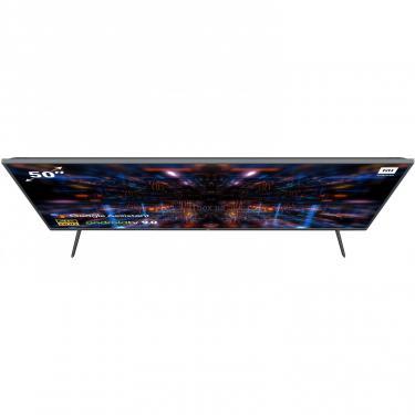 Телевизор Xiaomi Mi TV UHD 4S 50 International Edition Фото 3