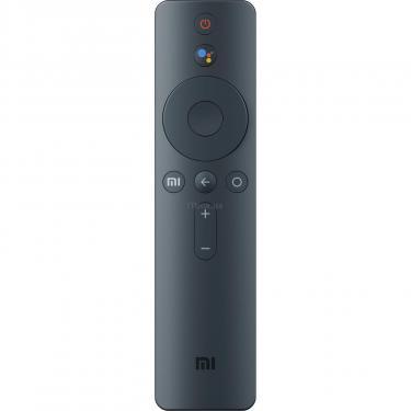 Телевизор Xiaomi Mi TV UHD 4S 50 International Edition Фото 4