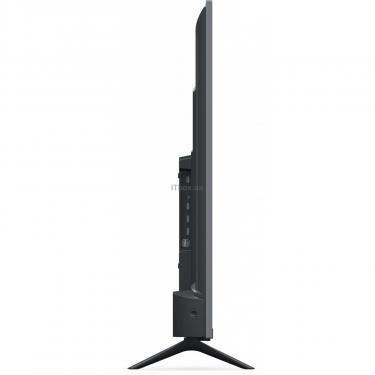 Телевизор Xiaomi Mi TV UHD 4S 50 International Edition Фото 6