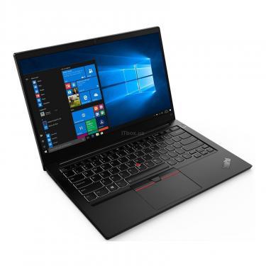 Ноутбук Lenovo ThinkPad E14 Фото 1
