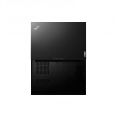Ноутбук Lenovo ThinkPad E14 Фото 7