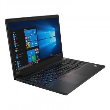 Ноутбук Lenovo ThinkPad E15 Фото 1