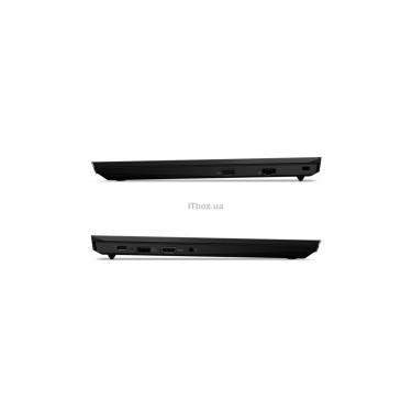 Ноутбук Lenovo ThinkPad E15 Фото 4