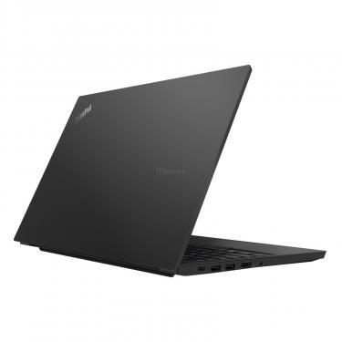 Ноутбук Lenovo ThinkPad E15 Фото 5