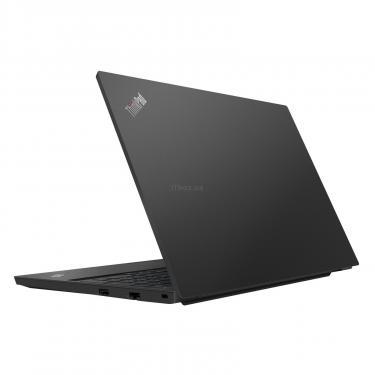 Ноутбук Lenovo ThinkPad E15 Фото 6