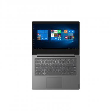 Ноутбук Lenovo V14 Фото 1