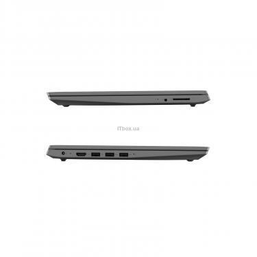 Ноутбук Lenovo V14 Фото 2