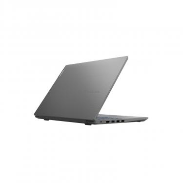 Ноутбук Lenovo V14 Фото 3