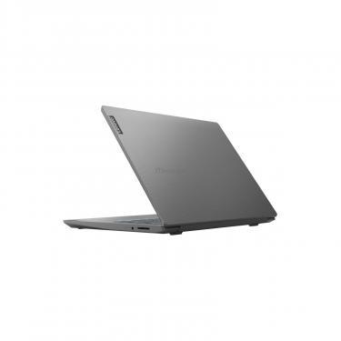 Ноутбук Lenovo V14 Фото 4