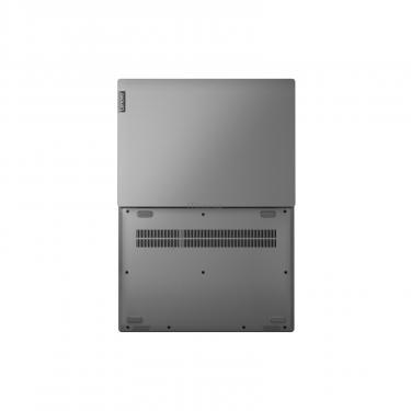 Ноутбук Lenovo V14 Фото 5