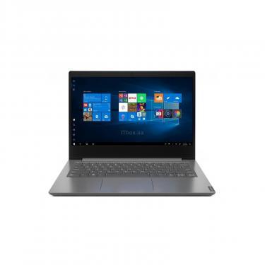 Ноутбук Lenovo V14 Фото