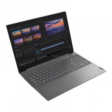 Ноутбук Lenovo V15 Фото 1
