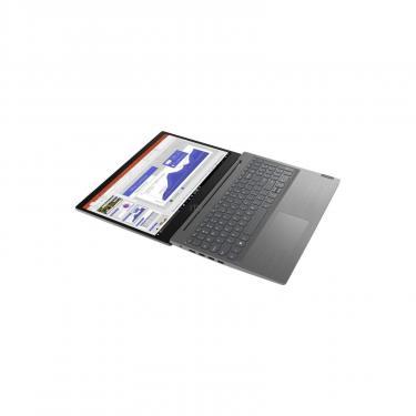 Ноутбук Lenovo V15 Фото 3