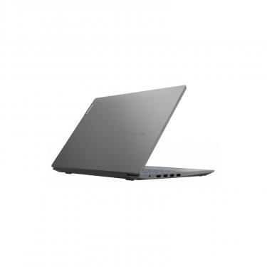 Ноутбук Lenovo V15 Фото 5