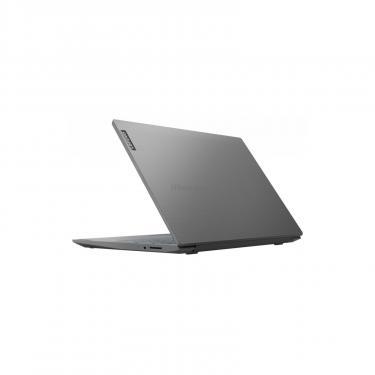 Ноутбук Lenovo V15 Фото 6