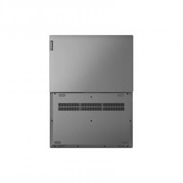 Ноутбук Lenovo V15 Фото 7