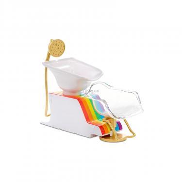Кукла Rainbow High Стильная прическа (с аксессуарами) Фото 5
