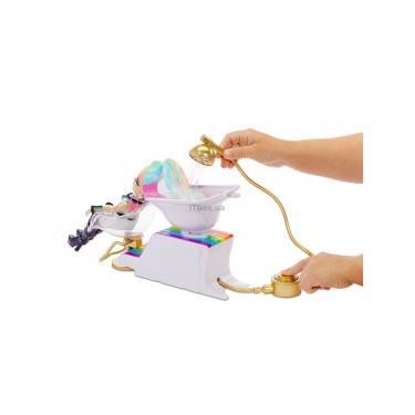 Кукла Rainbow High Стильная прическа (с аксессуарами) Фото 7