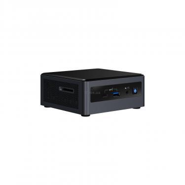 Компьютер INTEL NUC 10 Mini PC / i7-10710U Фото