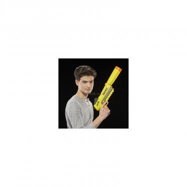 Игрушечное оружие Hasbro Nerf Фортнайт Спрингер Фото 1