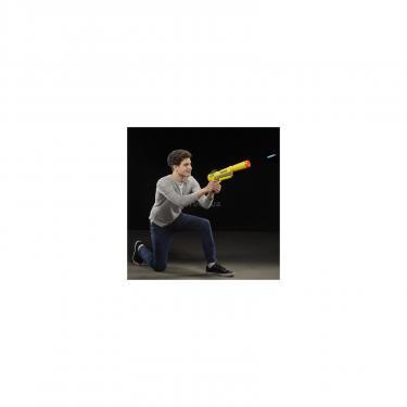 Игрушечное оружие Hasbro Nerf Фортнайт Спрингер Фото 2