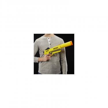 Игрушечное оружие Hasbro Nerf Фортнайт Спрингер Фото 3