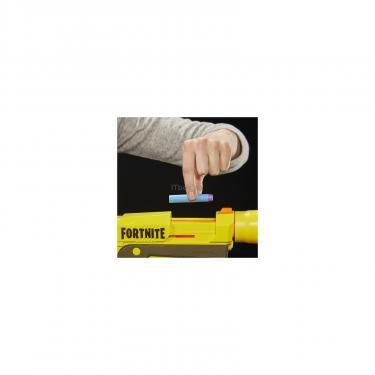 Игрушечное оружие Hasbro Nerf Фортнайт Спрингер Фото 4