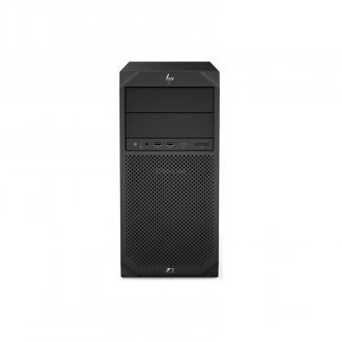 Компьютер HP Z2 TWR G4 WKS / i7- 9700 Фото 1