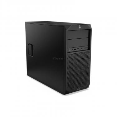 Компьютер HP Z2 TWR G4 WKS / i7- 9700 Фото 2