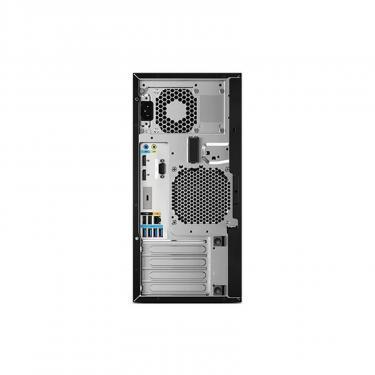 Компьютер HP Z2 TWR G4 WKS / i7- 9700 Фото 3