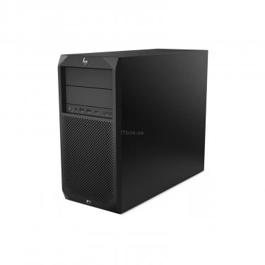 Компьютер HP Z2 TWR G4 WKS / i7- 9700 Фото