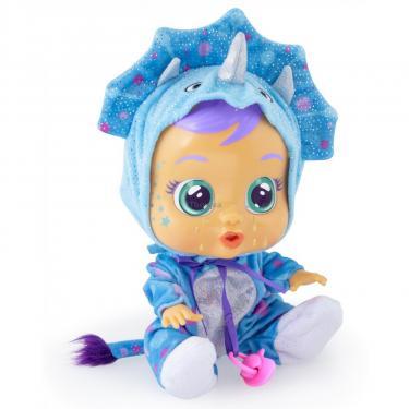 Кукла IMC Плакса Crybabies Тина Фото