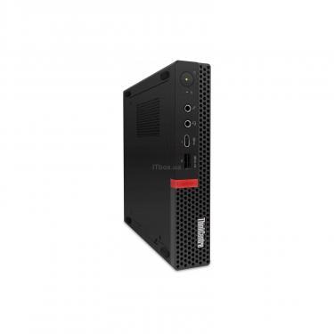 Компьютер Lenovo ThinkCentre M720q / i5-9400T Фото 2