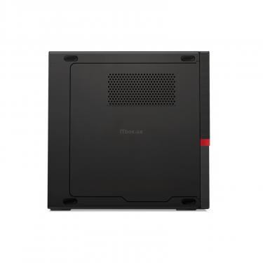 Компьютер Lenovo ThinkCentre M720q / i5-9400T Фото 4